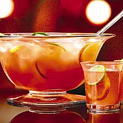 Bacardi(r) Party Punch