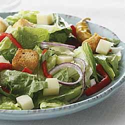 Mr. & Mrs. Bridge Family Salad