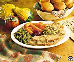 Cracker Barrel Old Country Store Cornbread Dressing