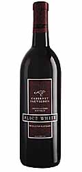 Alice White Semillon-Chardonnay
