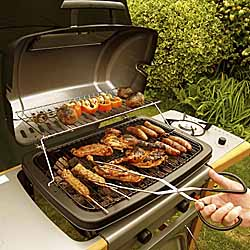 Ultimate Barbecue Hosting Tips